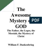 Mystery-of-God-book - Dankenbring