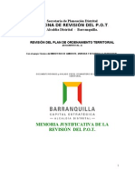 1. Doc.Memoria Justificativa