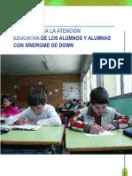 Guia S.Down