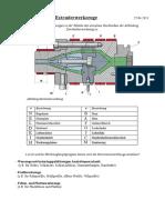Extruderwerkzeuge LF6 27.04.2021