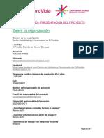 1-Proyecto-GeriatricoElPerdido-XXI-Premio-Bienal-PERSONAS-MAYORES