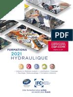 IFC-CatalogueComplet 2021 Interactif