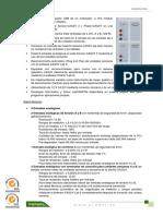 HV TECNOLOGIA DE BATERIAS-1 8