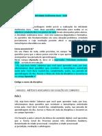 Gabarito_Atividade Autonoma AURA_ARA1238.docx