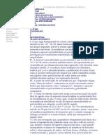 Ac. STJ 21-10-2009