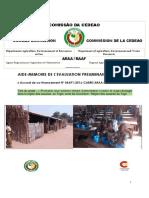 Aide Mémoire_Code Utile_Togo