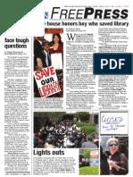 Free Press 4-8-11