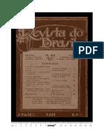 Revista Do Brasil 1921 04