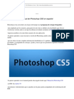 Linwind_-_De_Windows_a_Linux_-_Manual_de_Photoshop_CS5_en_español