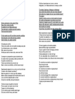 VENCENDO DE PÉ - ELIÃ OLIVEIRA
