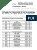 Edital 44 Resultadofinal Academicobolsista2021