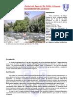 Peru_FCS_4B-H2O-Viva