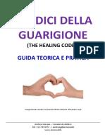 Dispensa_I_Codici_della_Guarigione