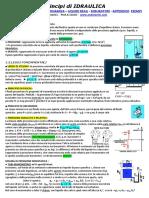 andytonini_5-statica-e-dinamica-dei-fluidi