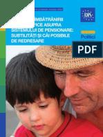 POLITICI_PUBLICE_Demografie