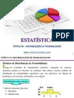 Estatística Básica_Tópico 06_Conteúdo