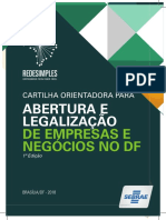 Cartilha_CARTILHA ORIENTADORA_sebrae_15x21cm