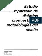 49024713-metodologiasampliada