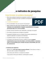 Técnicas_e_métodos_de_pesquisa_