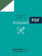 11_SOP_Restaurante