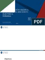 5.-Soldadura ptlla.pptx