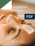 Cristalloterapia SchedeTecniche 210502 154740