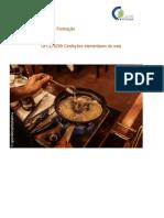 manual_cozinha de sala_8269
