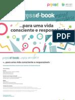 PRESSE-BOOK-ENSINO-SECUNDÁRIO