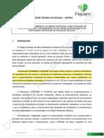 diretriz_areas contaminadas