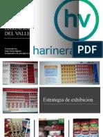Promociones Hv Aca 3