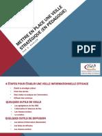 _Methode__de__veille__pdf_