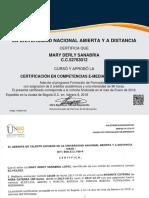 SodaPDF-compressed-Ultimo_reduce