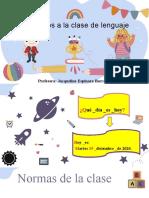Clase_7°_FL
