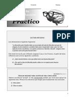 Argumentación 21 (práctico)