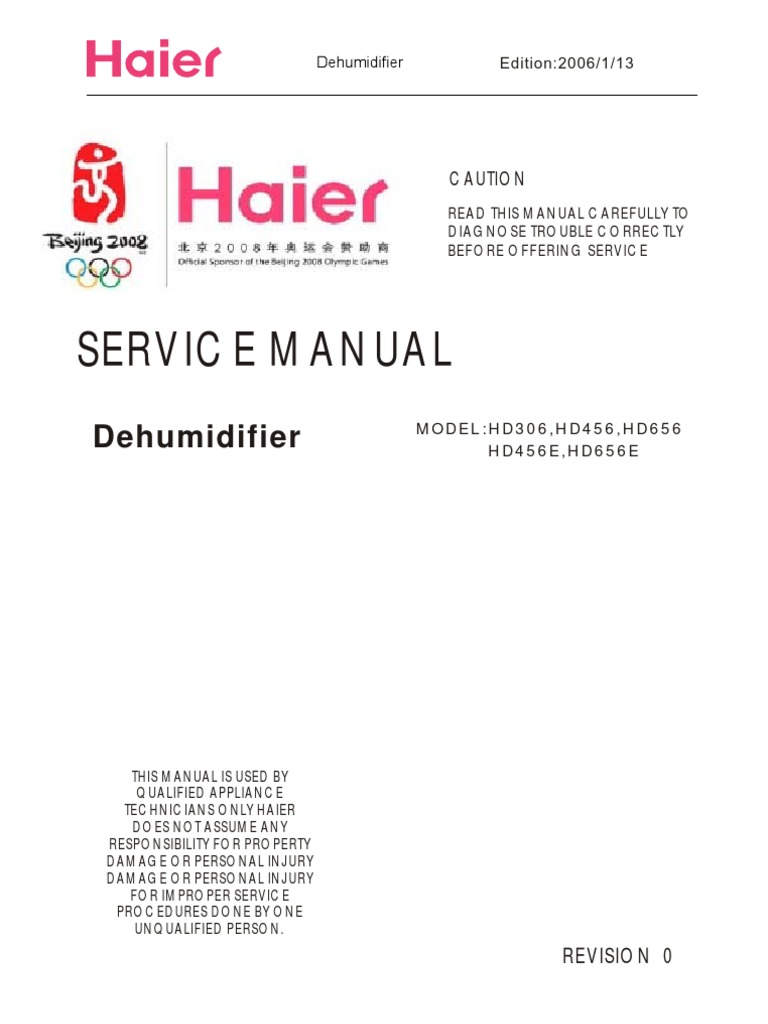 Haier Dehumidifier Wiring Diagram Diagrams Ac Power Plugs And Sockets Electricity Sears