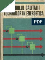 Controlul_calitatii_lucrarilor_in_energetica