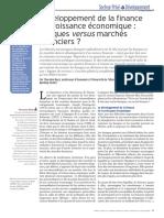 SPD5_Beck_fr