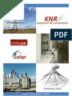 knr-brochure