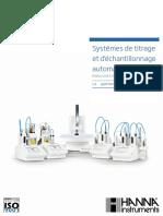 brochure-systemes-de-titrage-2019