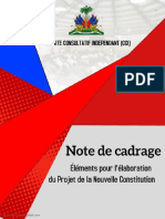 CCI-CONSTITUTION_00-Note de cadrage-29 novembre 2020