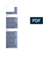 protocologos capitulo 15