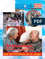 Revista Formacion No. 37 PDF