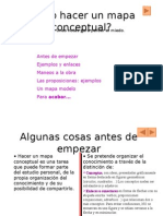 Como_hacer_un_mapa_conceptual