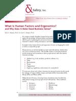 What-is-Human-Factors-and-Ergonomics-2009