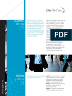 Dax-partners institucional