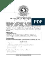 Avulso--PL-3512-2008 (1)