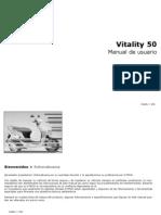 mu_vitality