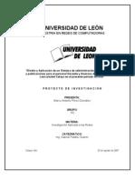 tesis universidad de leon