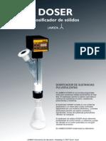 LAMBDA-DOSER-dosificador-de-solidos