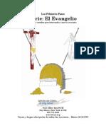 Serie - El Evangelio